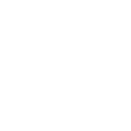 Kindertheater Bisonspoor Logo
